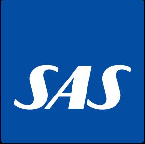 300px-scandinavian_airlines_logo